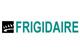 SAT Frigidaire