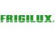SAT Frigilux