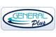 SAT General-plus