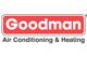 SAT Goodman