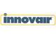 SAT Innovair