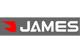 SAT James