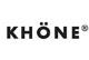 SAT Khone