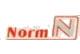 SAT Norm