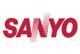SAT Sanyo