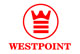 SAT Westpoint