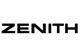 SAT Zenith