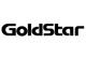 SAT Goldstar