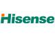 SAT Hisense