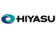 SAT Hiyasu