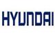 SAT Hyundai