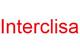 SAT Interclisa