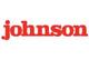 SAT Johnson
