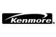 SAT Kenmore