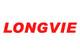 SAT Longvie