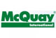 SAT Mcquay