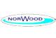 SAT Norwood