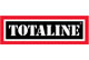 SAT Totaline