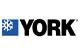 SAT York
