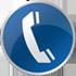 Teléfono Reparación Mantenimientos e Instalaciónes Aire Acondicionado
